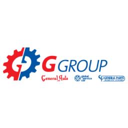 partner-logo-09