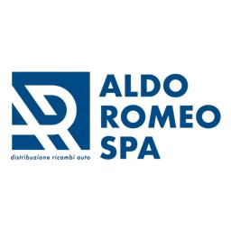 aldo-romeo-spa