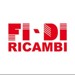partner-logo-fidi